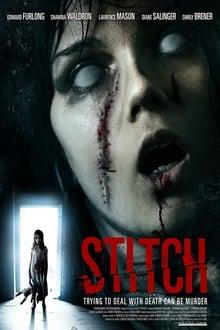 Image Stitch 2014