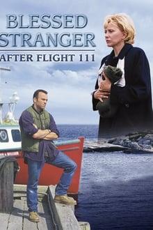 Image Blessed Stranger: After Flight 111