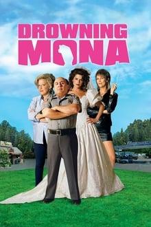 Image Qui a Tué Mona ?