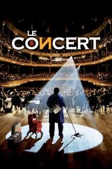 Image Le Concert