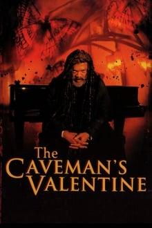 Image The Caveman's Valentine