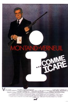 Image I... comme Icare