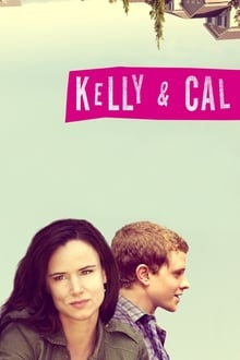 Image Kelly & Cal