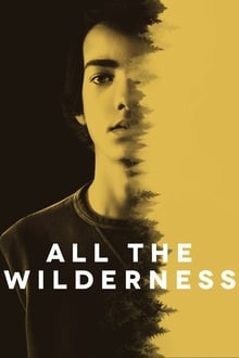 Image All the Wilderness