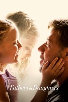 Image Père & Fille