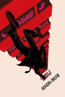 Image High-Rise