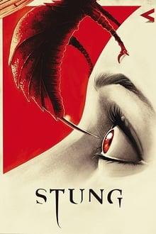 Image Stung, les guêpes tueuses