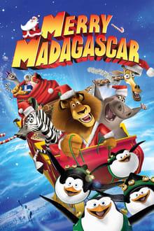 Image Joyeux Noël Madagascar