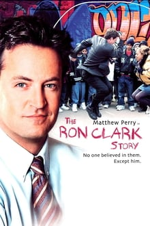 Image The Ron Clark Story