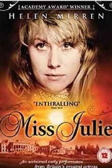 Image Miss Julie
