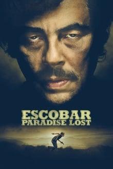 Image Paradise Lost