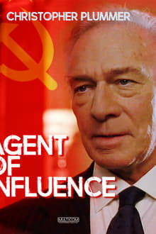 Image Agent of Influence