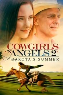 Image Rodeo Princess 2: L'Eté de Dakota
