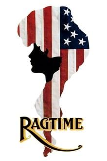 Image Ragtime