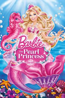 Voir Barbie et la magie des perles (2013) en streaming