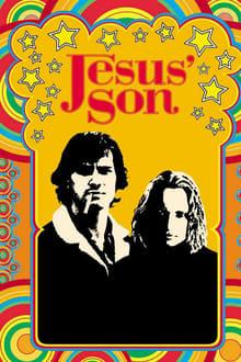 Image Jesus' Son