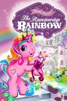 Image My Little Pony : The Runaway Rainbow 2006