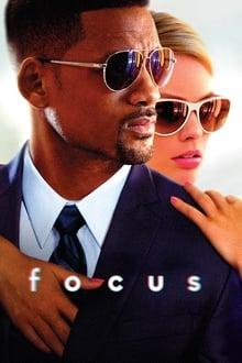 Image Diversion