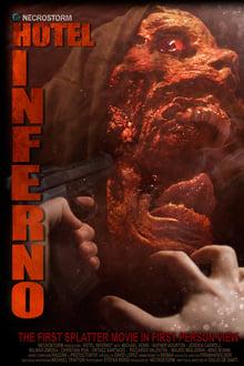 Image Hotel Inferno