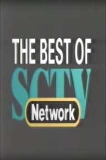 Voir The Best of SCTV en streaming