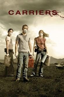 Infectés (2009)