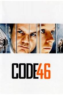 Image Code 46