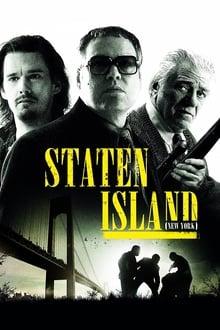 Image Little New York