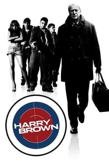Voir Harry Brown (2009) en streaming