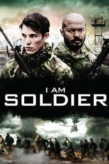 Voir S.A.S. : Section d'Assaut (2014) en streaming