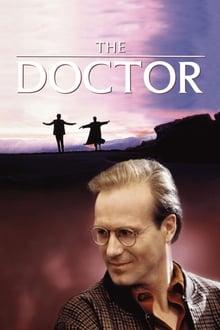 Image Le Docteur