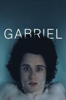 Image Gabriel