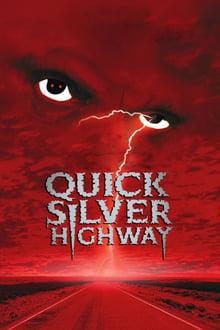 Image Quicksilver Highway