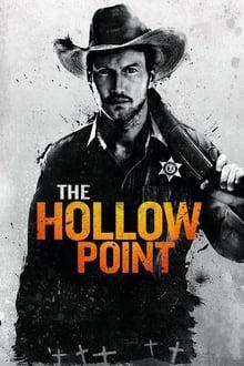 Image Desert Gun