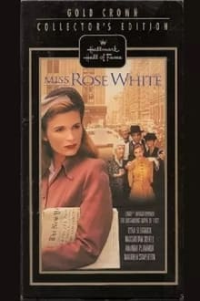 Image Miss Rose White