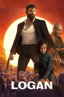 Image Logan