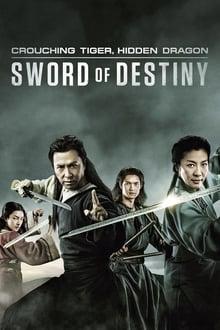Image Tigre et Dragon 2 2016
