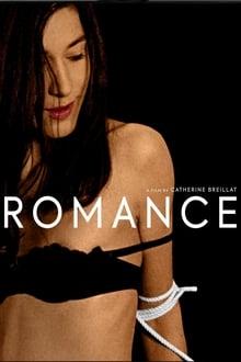Image Romance