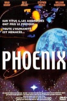 Image Phoenix