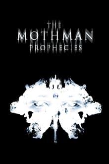 Image La Prophétie des ombres 2002