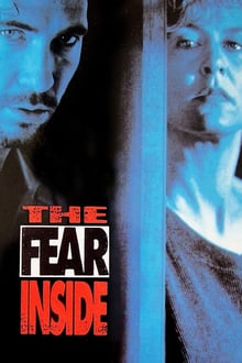 Image The Fear Inside