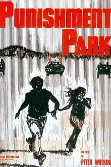 image Punishment Park