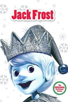 thumb Jack Frost Streaming