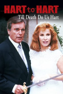 Image Hart to Hart: Till Death Do Us Hart
