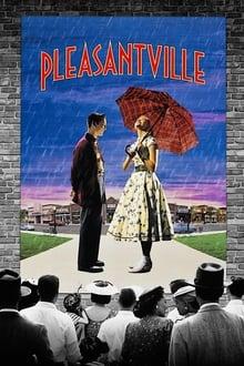 Image Pleasantville