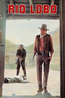 Voir Rio Lobo (1970) en streaming