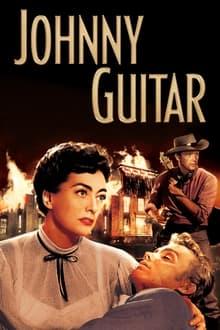 image Johnny Guitar