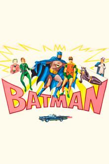 image Batman : Le film
