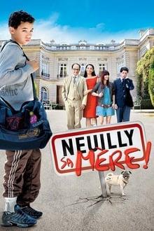 Image Neuilly sa mère !