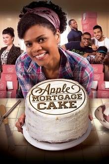 Image Apple Mortgage Cake
