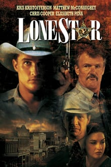 Image Lone Star 1996